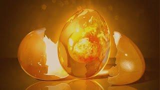СОННИК - Яйца КУРИНЫЕ