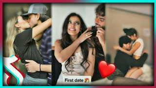 Cute Couples That Will Make You Feel So Single♡ |#36 TikTok Compilation