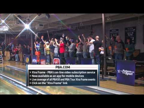 2015 PBA League Quarterfinals - Second Show