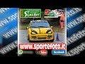 Pasquale Gigliotti - 5` Maxi Slalom Citta` di Amato (CZ) 24-09-17