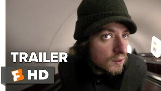 The Russian Woodpecker Official Trailer 1 (2015) - Chad Garcia, Fedor Alexandrovich Movie HD