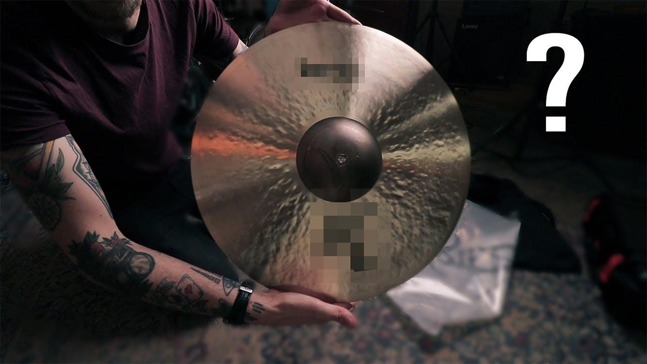 Crash cymbals vst download torrent