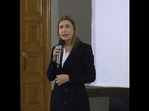 Claudia Koll: Testimonianza Di Una Conversione.