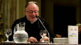 Solo l'amore crea - Don Fabio Rosini - Video Ufficiale