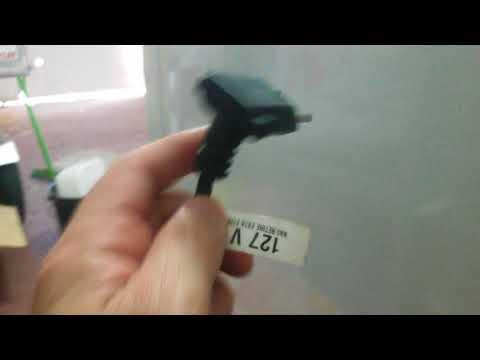 freezer-horizontal-consul-519-l-usado-2-tampas-chb53-127v