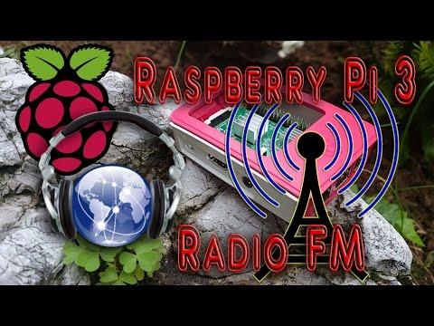 how-to-raspberry-pi-3-radio-fm-transmitter
