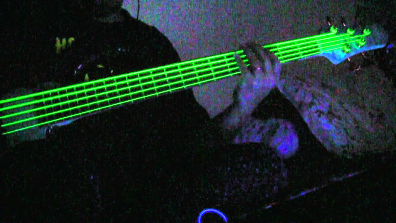 dr guitar strings dr neon strings test str cs459 bass 5805