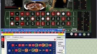 Игра в казино с программой  BPS-6.8. Абсолютно новый подход к игре и  программе!(, 2017-08-30T19:01:31.000Z)