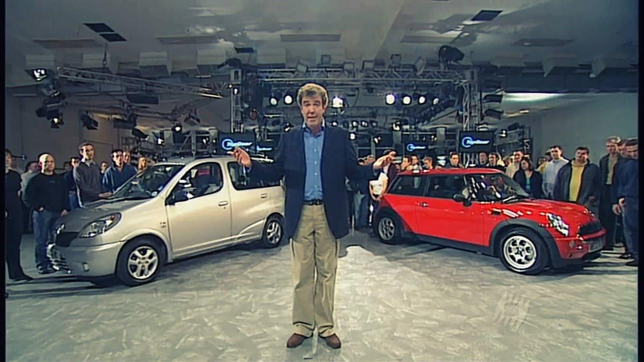 поддержанный Mini Cabrio 24 Motorru