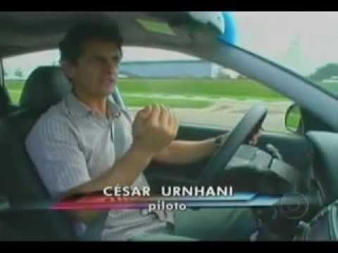 AUTO ESPORTE HYUNDAI i30.flv