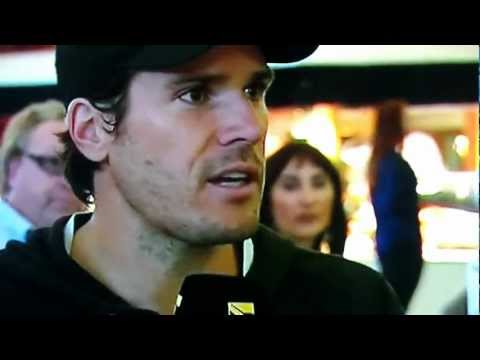 Tommy Haas kritisiert Andy Murray