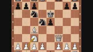 [9.98 MB] Chess Openings: Fried Liver Attack
