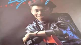 Prince NDEDI Eyango -  Na Si Ma Soa
