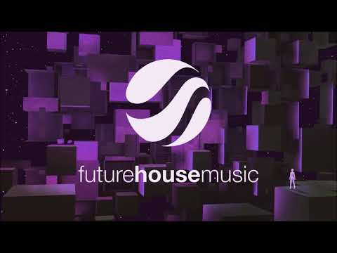 Anne-Marie - Alarm (Toby Green Remix )  1 hour