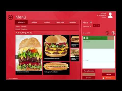 ejemplo-de-uso-servicio-de-mesas-easypos