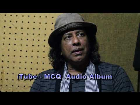 Ahmed Imtiaz Bulbul | MCQ | Mahamudul Hasan | Hasan Bhai | New Video 2018