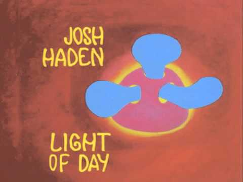 Light Of Day is listed (or ranked) 22 on the list The Best Songs About Lights