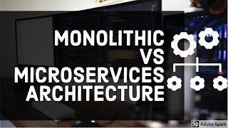 Node JS Microservices Patterns