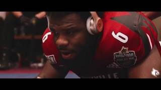 Music City Bowl 2019 Game Recap