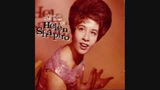 It might as well rain until September - Helen Shapiro - 1963