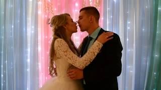 свадебный торт Северодвинск свадьба в Полярной Звезде 25 августа 2017