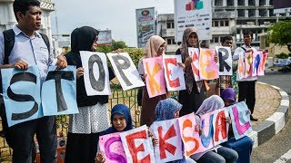 Gambar cover KPAI Segera Surati UI Terkait Pendampingan Psikologi Korban Kekerasan Seksual di Depok
