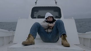 Fuocoammare - Fire At Sea | official teaser trailer Berlin Film Festival (2016)