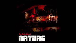 M.A.V. x Rob Gates x Big Ghost Ltd - Left For Dead feat. Rigz