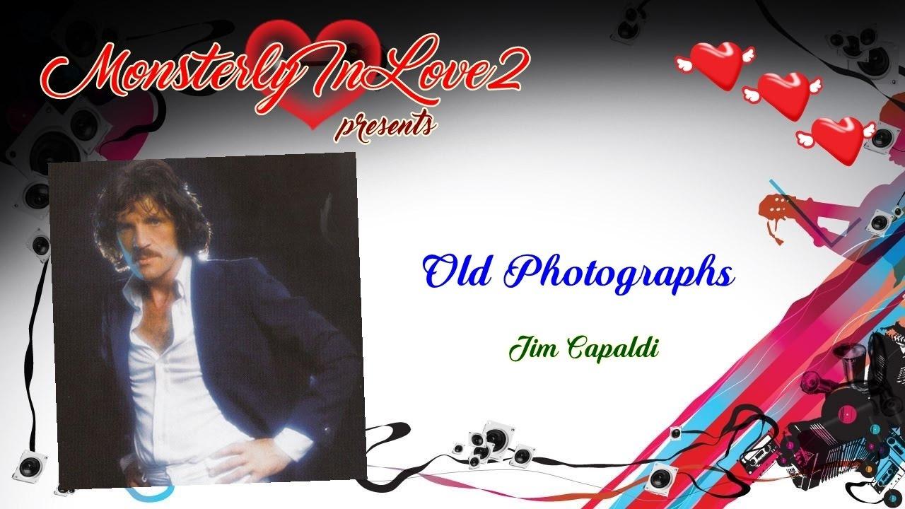 ผลการค้นหารูปภาพสำหรับ jim capaldi death