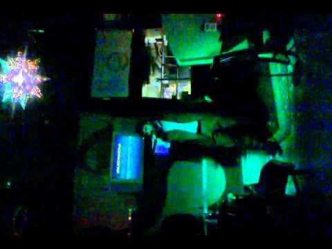 Accounting Karaoke Party