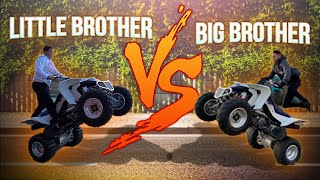 who-has-the-longest-wh33lie-big-brother-or-little-brother-braap-vlogs