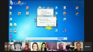 Урок для команды на тему 'Как правильно сделать запись вебинара