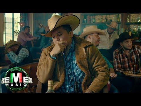 Edwin Luna y La Trakalosa de Monterrey – Me hiciste un borracho (Video Oficial)