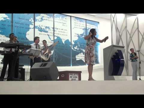 DE MUSICA NILOPOLIS COMUNIDADE BAIXAR QUE FELIZ AQUELE ESTA