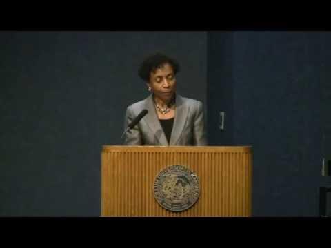 The University of Kansas Student Employee of the Year Award Ceremony 2011-2012