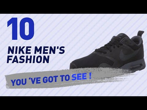 nike-air-max-tavas-for-men-//-new-and-popular-2017