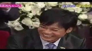 有田哲平が恥ずかしい勘違いをしていたという話をしていました。名倉潤...