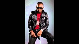 Watch Busy Signal Stop Show Off video