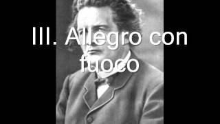 Anton Rubinstein: Cello Concerto No. 1 in A minor, Op. 65