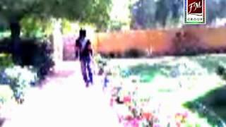 English new song 2012 fm tv studio song fahad mustafa 03052105697 pakistan tlntd  boy 2012