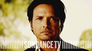 RECTIFY | Season 4 Official Trailer | SundanceTV