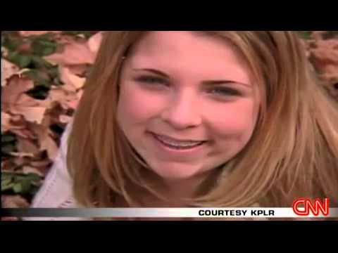 Megan Meier Story