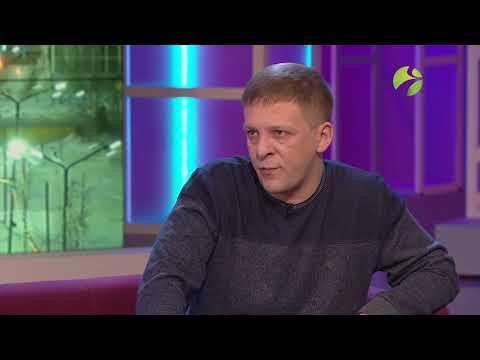 Кино-афиша ДК Алмаз - ) - посети мирОк в Сети!
