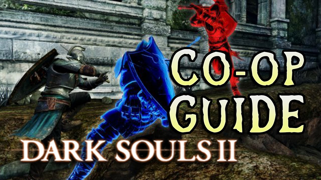pvp matchmaking dark souls 2 serwis randkowy Little Rock