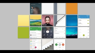 LG G6 : UX Teaser Video(Here's the sneak peek of our latest innovations, LG G6 and LG UX 6.0! Join us to enjoy a new viewing experience with the FullVision® display. For more ..., 2017-02-15T22:00:18.000Z)