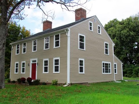 892 Sheldon Street West Suffield, CT | ColdwellBankerHomes.com