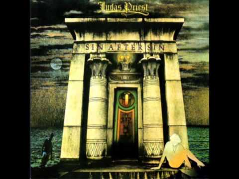 "Judas priest: ""Last rose of summer"""