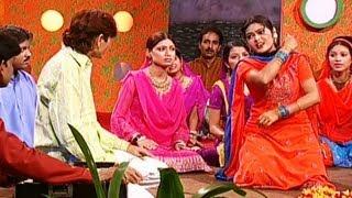 Rukhsana Rukhsana - Phir Kab Milogee (Aashiqana Muqabala-Ae-Qawwali)