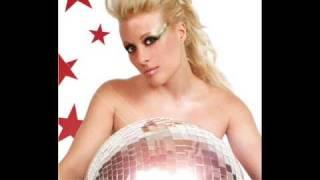 Princess Superstar - I Like It A Lot