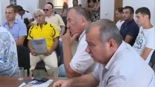 Затулин встретился с представителями армянской общины в Сочи